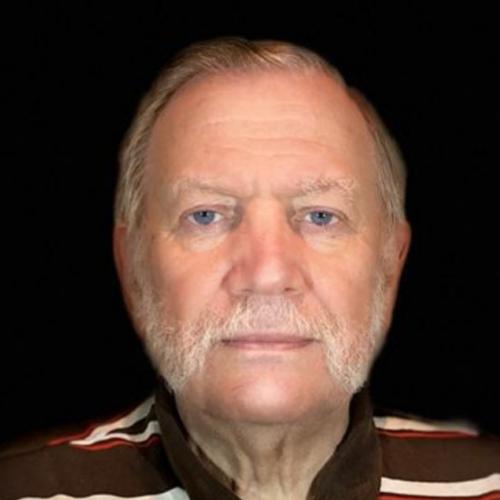 Günter Bernau